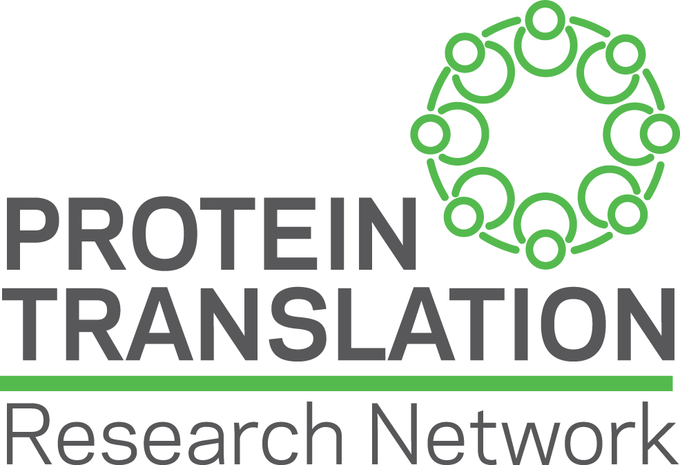 Protein Translation Research Network